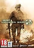 Call of Duty Modern Warfare 2  [Online Game Code]