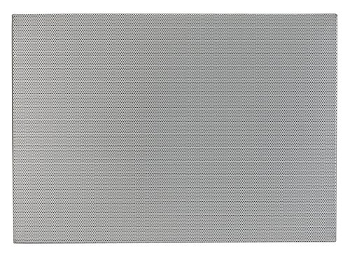 Umbra Bulletboard Magnetic Bulletin Board, 15-Inch by 21-Inch