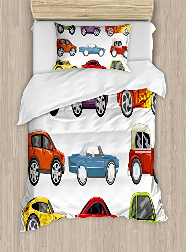Compare Price To Twin Bedding Monster Trucks Tragerlaw Biz