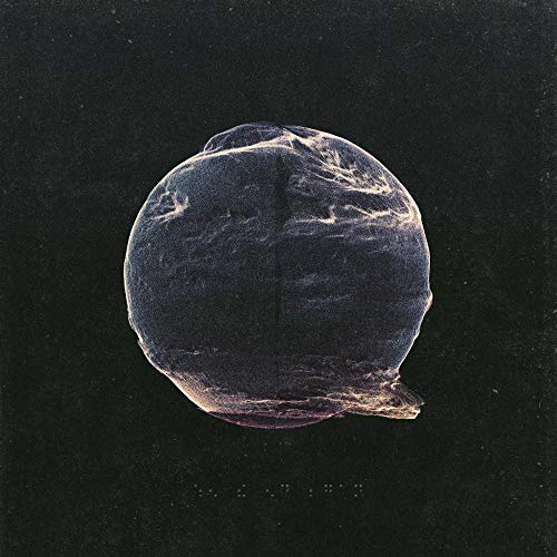 Top silent planet vinyl for 2019