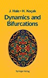 Dynamics and Bifurcations (Texts in Applied Mathematics)
