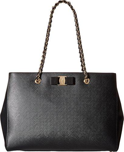 Ferragamo Satchel Bag - 6