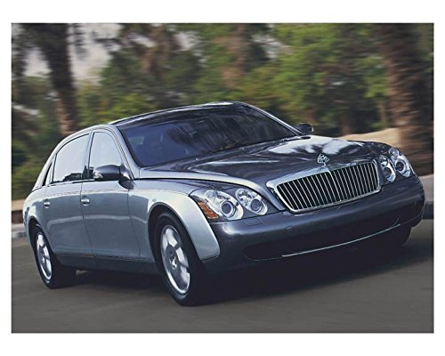 2004-maybach-62-luxury-automobile-photo-poster