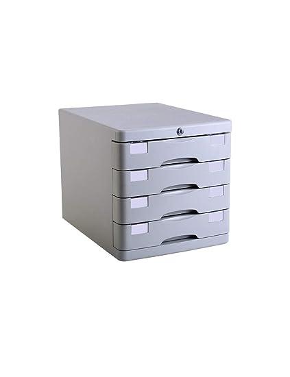 Cassettiere Per Ufficio Plastica.File Cabinet Cassettiera In Plastica Cassettiera Per Ufficio