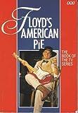 Floyd's American Pie, Keith Floyd, 0563208031