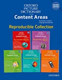 Oxford Picture Dictionary for the Content Areas Reproducibles Collection, Dorothy Kauffman and Kate Kinsella, 0194525074
