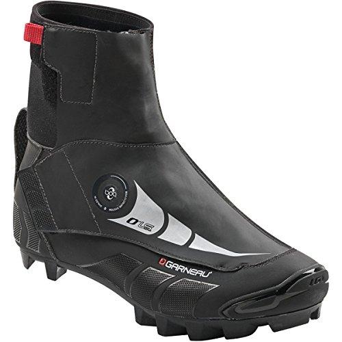 Louis Garneau 0 degrees LS-100 Mountain Bike Shoes  - Men's