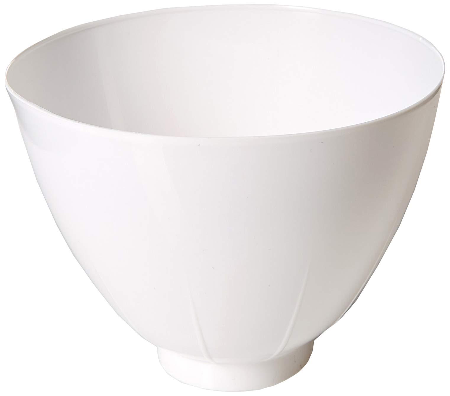 Disposable Dental Mixing Bowls (50 bowls per pkg)