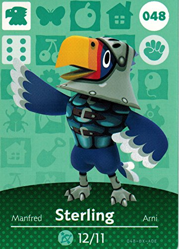 animal-crossing-happy-home-designer-amiibo-card-sterling-048-100