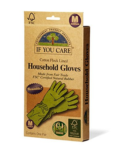 Wholesale Garden Gloves - 3
