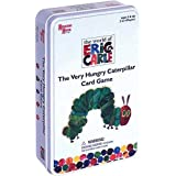 Eric Carle Very Hungry Caterpillar Card Game