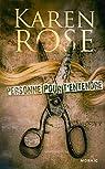 Personne pour t'entendre par Rose