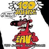 EAV - Die Zeit