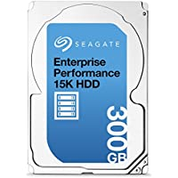900GB Enter Perform 15K HDD