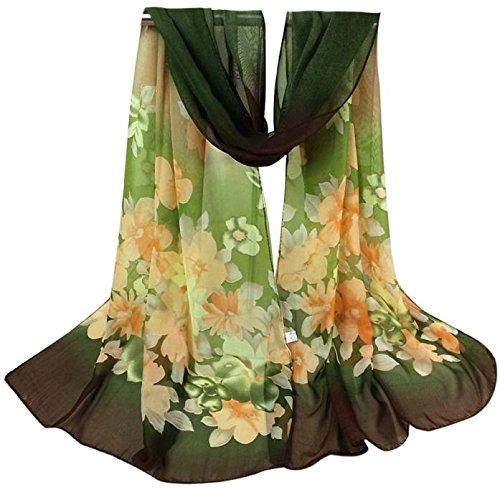 Shawl Wrap for Evening Dress,Fashion Lady Flower