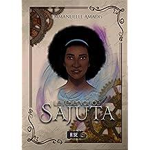 Le réservoir de Sajuta: Romance fantastique (French Edition)
