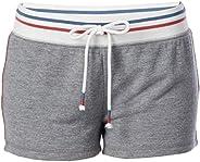 PJ Salvage Womens Short Pajama Bottom