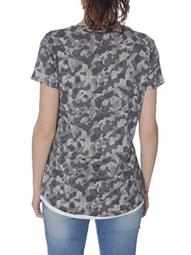 FREDDY - Camiseta - para mujer GGWW