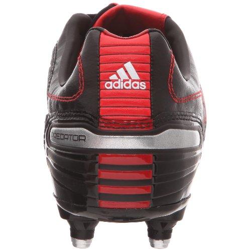 Adidas X X Absolado Sg G02608 para hombre Zapatos Tamaño: 6,5 con nosotros Negro