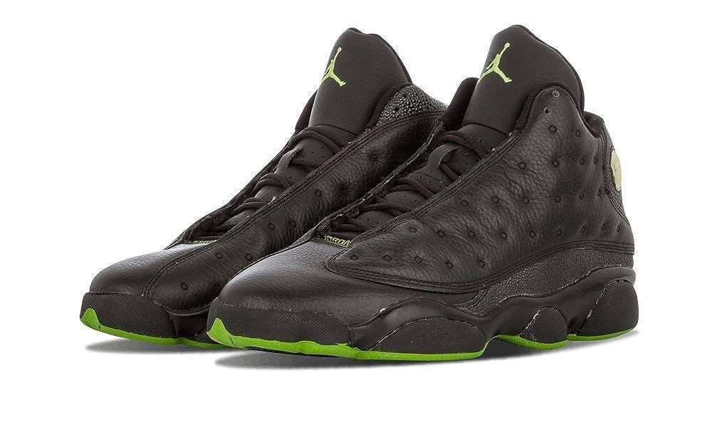 online retailer 6b297 17ce1 Amazon.com   NIKE Air Jordan XIII 13 Altitude 2005 310004-031 US Size 9    Basketball