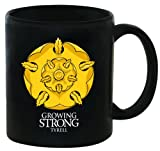 Dark Horse Deluxe Game of Thrones Coffee Mug: Tyrell For Sale