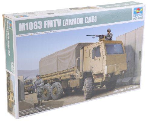 Us Military Cargo Trucks
