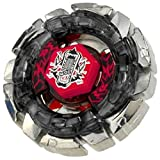Beyblade Metal Fusion 4D Spinning Top For Kids Toys BB29