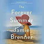 The Forever Summer | Jamie Brenner