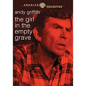 Girl in the Empty Grave, The (1977 TV) (1977)