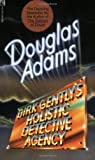Sorry, no cover image available!