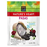 Nature's Heart Pasas, 500 gr