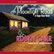 Moonlight Road | Robyn Carr