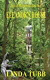 Eleanor's House, Linda Tubb, 1492368520