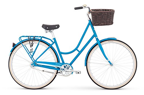 Raleigh Bikes Gala Women S City Bike Leading Bikes