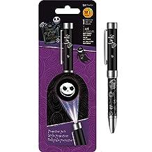 Inkworks IW4045 Nightmare Before Christmas Projector Pen