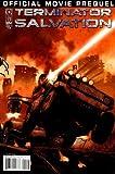 Terminator Salvation #2
