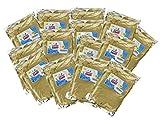 Sensory Sand, Bulk, 44 lbs (20kg) - 20 x 2.2lb Individual Sealed Bags