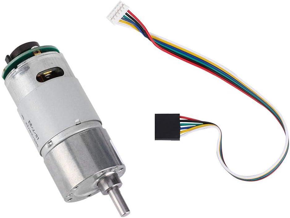 POSITAL IXARC UCD-IPH00-XXXXX-G10G-PAQ Incremental Rotary Encoder