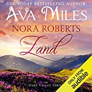 Nora Roberts Land: Dare Valley af Ava Miles
