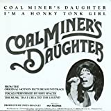Coal Miner's Daughter / I'm A Honky Tonky Girl