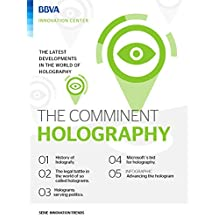 Ebook: Holography (Innovation Trends Series)