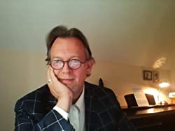 Denis Gorce-Bourge