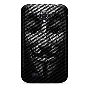 Galaxy S4 ZZXWlXK2193KmCaJ Freedom Tpu Silicone Gel Case Cover. Fits Galaxy S4