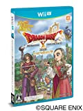Dragon Quest X Ally Leads Brave Sleeping Online [Japan Import]