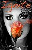Ignite (Midnight Fire) (Volume 1)