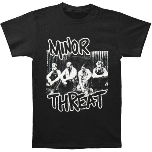 minor-threat-mens-xerox-t-shirt-large-black