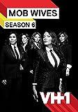 Mob Wives, Season 6