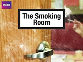 The Smoking Room Season 1