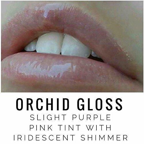 LipSense by SeneGence Gloss (Orchid) lipsense senegence