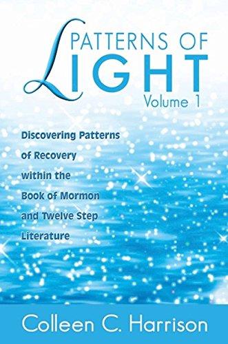 Read Online Patterns of Light Vol.1 pdf epub
